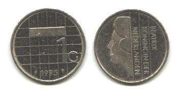 piece de monnaie du monde