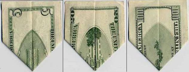 эмблема евро 2012 харьков